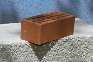 Выбираем материал для стен загородного дома
